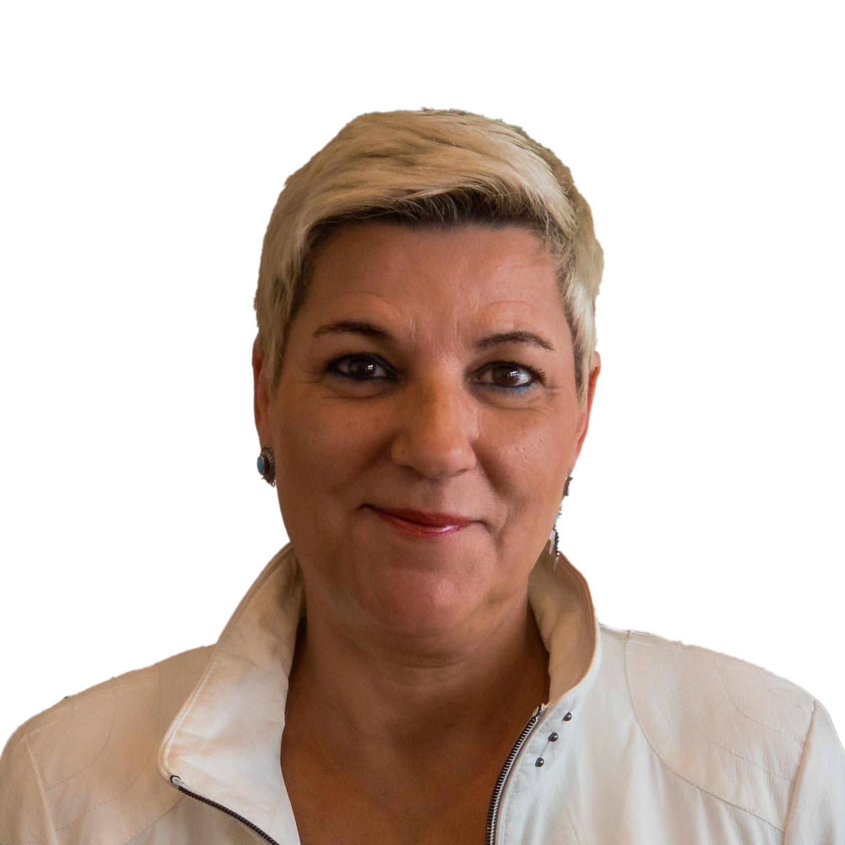 Morche & Partner - Ulrike Morche